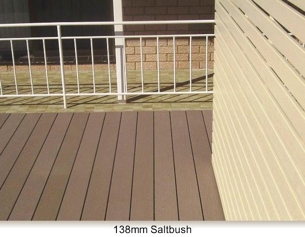 wood colour floor