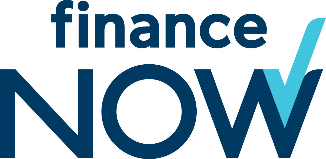 FinanceNowLogo Colour