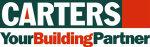 Carters logo(copy)