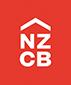 NZCB-Logonew