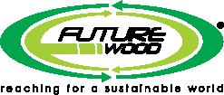 futurewood logo