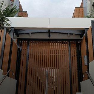 Fencing Contractors Auckland