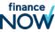 ft-logo-financenow