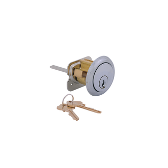 Replacement Nightlatch Cylinders