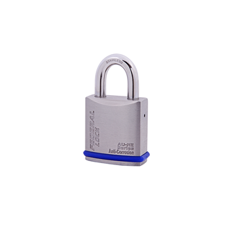 Heavy Duty Commercial Stainless Steel Padlock AU850