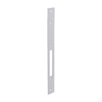 Face Plate for Timber Doors