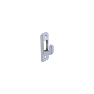 GT5625 Keeper for Wall Mounted Doorstop