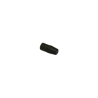 GT5625 Rubber for Wall Mounted Door Stop