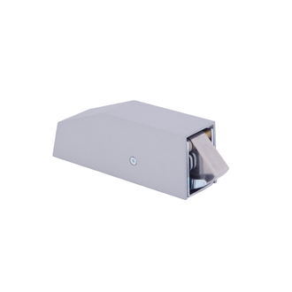 Panic Exit Device Top Latch 5711