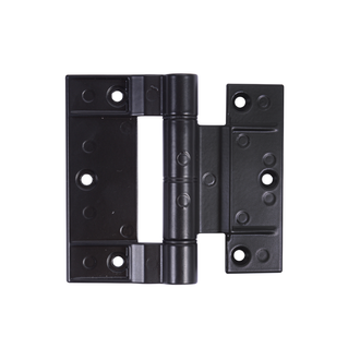 Swinging Timber Door / Alu Frame Hinge