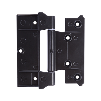 105mm FSL Timber Door / Alu Frame Hinge