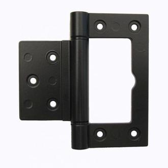 Hinge - Nu Look Alu & Tim Door Blk