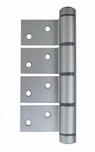 Hinge - Cambrian Multileaf 100 x 83mm