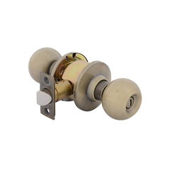 Bala Knobset Privacy Latch