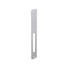 Face Plate for Aluminium Sliding Doors