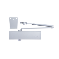 Surface Mounted Door Closer 525