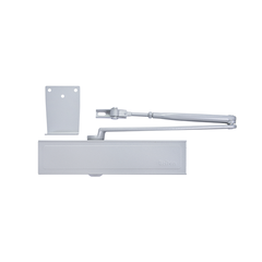 Surface Mounted Door Closer 527