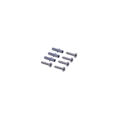 GT5628 Screw Pack for Doorstop