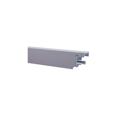 Vertical Rod Extension 5711