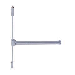 Vertical Rod Touch Bar Panic Exit Device 5711