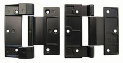 Hinge - Altherm & Vantage 90mm Tim Door