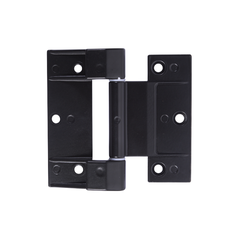 Swinging Door Timber Door / Alu Frame Hinge - First