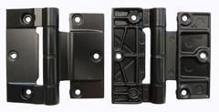 Hinge - Altherm & Vantage 100mm Alu Door