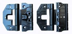 Hinge - APL Adjustable Hinge - Aluminium Door