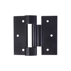 90mm Universal Alu / Timber Hinge