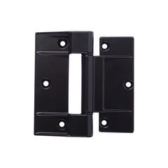 90mm Door Hinge