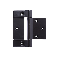 105mm Timber Door / Alu Frame Hinge