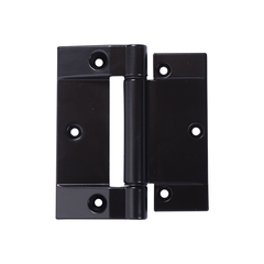105mm Aluminium Door / Alu Frame Hinge