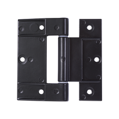 90mm FSL Timber Door / Alu Frame Hinge