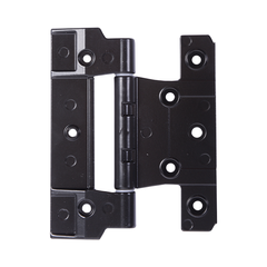 105mm FSL Timber Hinge