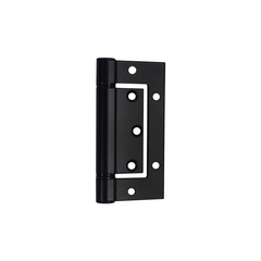 Quick Fix Commercial Door Hinge