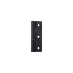 Timber or Aluminium Door Hinge 100mm