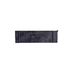 Carriage - Anthony 5000 Series 112.0 x 21.0mm (40kg)