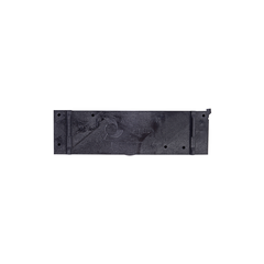 Carriage - Anthony 5000 Series 112.0 x 24.5mm