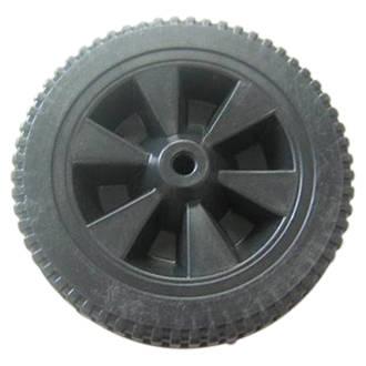BBQ Wheel (175mm x 47mm)