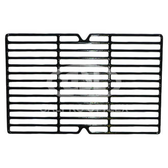 Barbeque Grill 315mm x 485mm