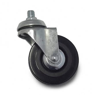 Castor Wheel (74mm x 21mm)