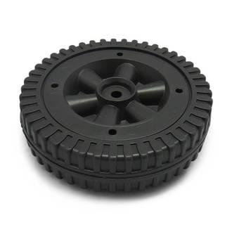BBQ Wheel (150mm x 36mm)