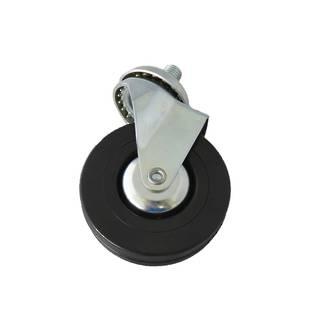 Castor Wheel (75mm x 20mm)
