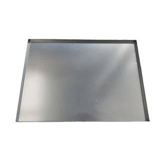 BBQ Drip Tray (595mm x 430mm)