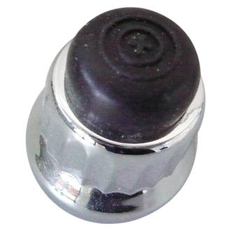 Cap & Spring for Electronic Ignition