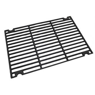 Barbeque Grill 325 x 485mm