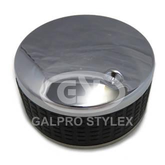 BBQ Control Knob (8mm valve shaft)