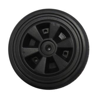 Wheel (170mm x 45mm)