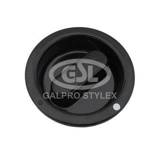 Heater Control Knob (6mm valve shaft)
