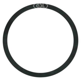 Automotive multi valve seal